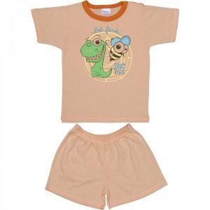 pijamale copii | liloo.ro