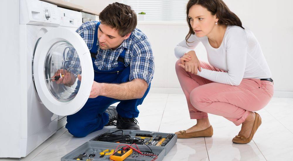 reparatii service masini de spalat rufe vase Bacau