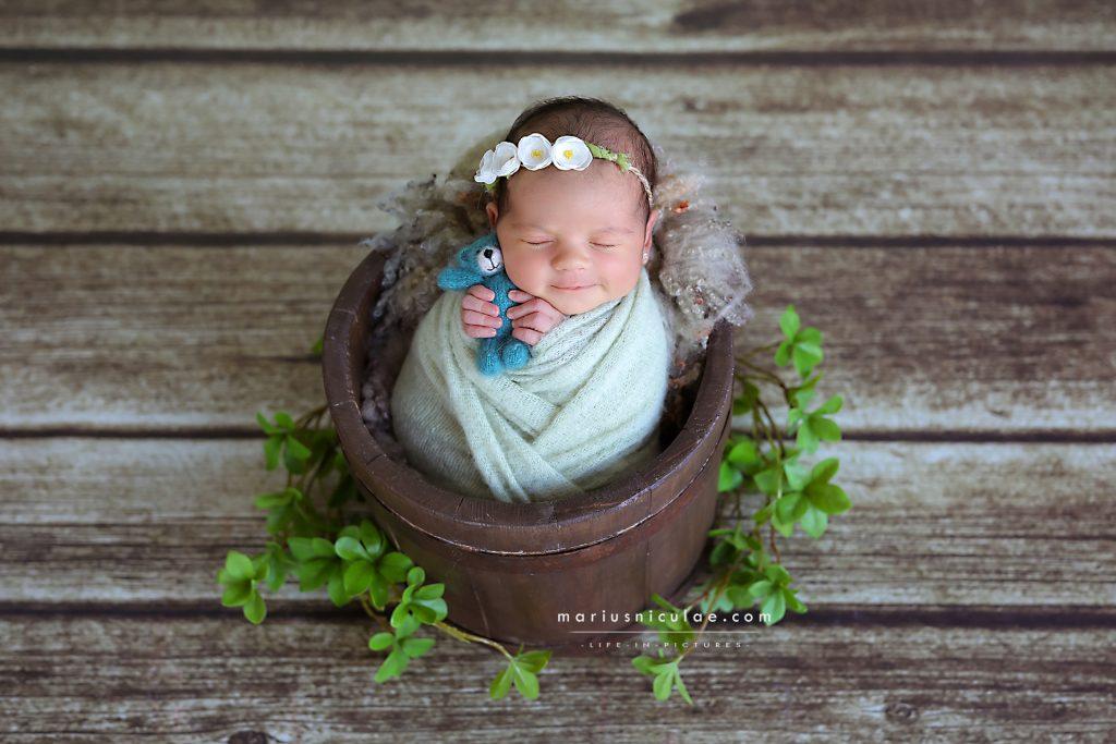 sedinte-foto-nou-nascuti-13