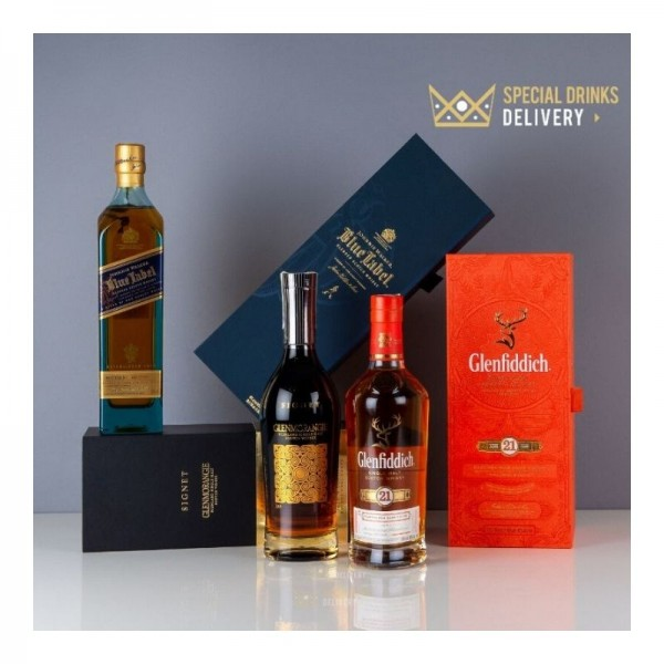 special-gift-top-whisky-colection