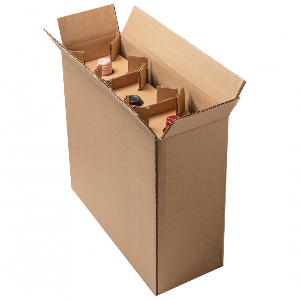 cutii-cu-insert-transport-vin-1-2-3-sticle_2113